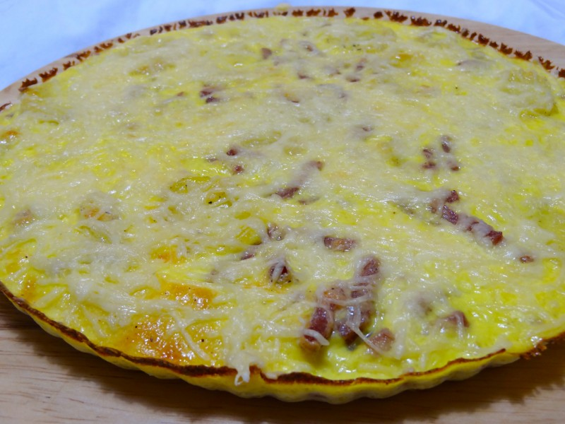 ... frittata greek frittata ranchero frittata frittata lorraine recipes