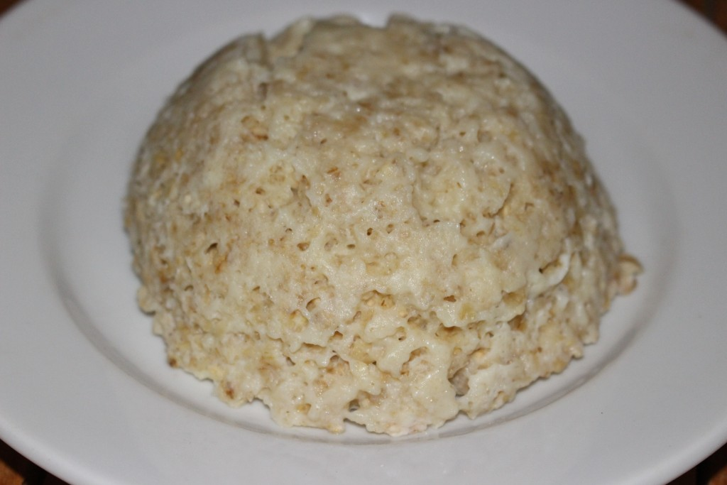 Bowlcake My Protein