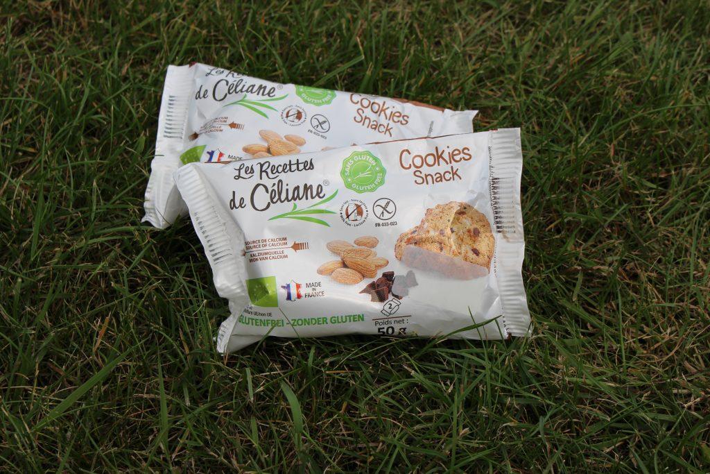 Cookies Bio